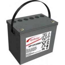 Аккумуляторная батарея Sprinter XP 12V2500
