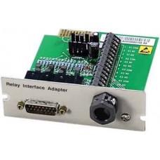 Адаптер Powerware Xslot relay (AS/400) card