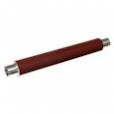 Вал резиновый HP LJ9000/9040/9050MFP