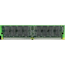 Модуль памяти 16Mb Memory SIMM 16(32bit) for HP LJ 5Si