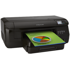 Принтер HP OfficeJet Pro 8100 ePrint N811a