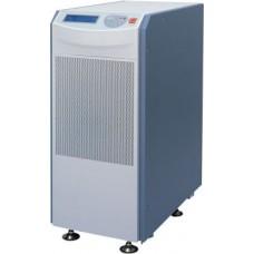 ИБП Delta 3ф GES153H320001 EH-Series мощность 10 кВА