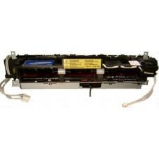 Печь Samsung ML-5510/6510/Phaser 4600/4620 (JC91-01014B/JC91-01033B/JC91-01105A/115R00070)