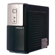 ИБП Ippon Back Office 400 мощность 400 ВА