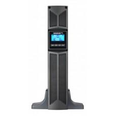 ИБП Ippon Innova RT 3ф мощность 10 кВА