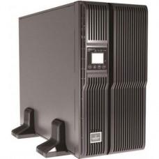 ИБП Liebert двойное преобразование GXT4 мощность 5 кВА