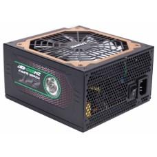 Блок питания Zalman ZM650-EBT 650 Вт