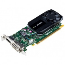Видеокарта DELL Quadro K620