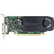 Видеокарта Graphics Card NVIDIA Quadro 410