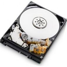 "Жесткий диск HDD 2.5"" 1Tb Seagate Original SAS-III"