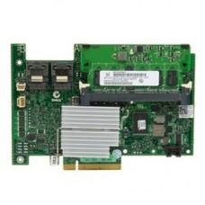 Контроллер DELL Controller PERC H330 RAID 0/1/5/10/50