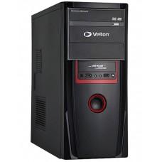 Корпус VELTON 2201 D-Red 400W