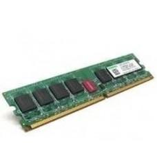 Память DDRII 1024Mb KINGMAX