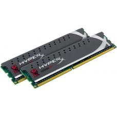 Модуль памяти DDR3 8Gb Kingston DIMM
