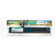Модуль памяти SILICON POWER