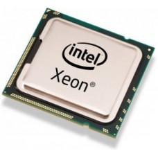 Процессор HP DL360p Gen8 Intel Xeon E5-2620