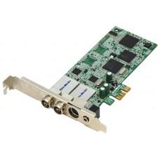 TV-Tuner AverMedia AVerTV Duo Hubrid PCI-E II