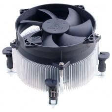 Вентилятор GlacialTech Igloo6100