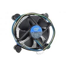 Вентилятор для корпуса MegaFlow 200 Silent Fan