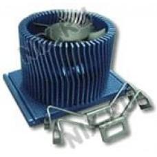 Вентилятор Thermaltake (Indigo Orb) P4 sock423