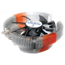 Вентилятор Zalman oem CNPS7000V-Al