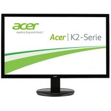 "Монитор 18.5"" Acer K192HQLb"