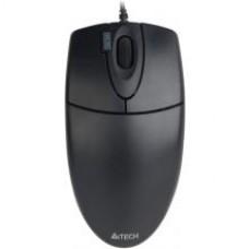 Мышь A4 OP-620D-U1, USB