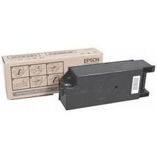 Емкость для отработанных чернил Epson C13T619000 для B-300/B-500DN Maintenance Kit