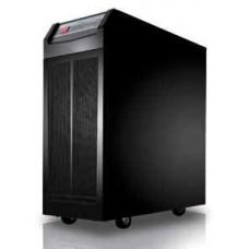 ИБП Delta 3ф  EH-Series мощность 20 кВА