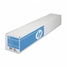 "Универсальный матовый холст HP, 350г/м рулон 610 мм х 6.1 м (24"" х 20')"
