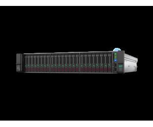 Сервер HPE ProLiant DL380 Gen10 цена 186 264 руб с НДС*