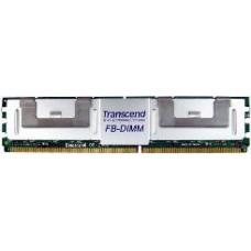 Модуль памятиTranscend 16Mb For LJ 4,5P,6P,5Si,DesignJet 230,250C,330,350C,700,755