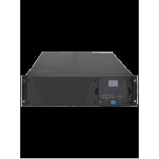 ИБП Связьинжиниринг двойное преобразование СИПБ10КД.9-11 мощность 10 кВА