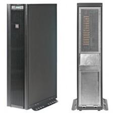 ИБП APC 3ф Smart-UPS VT мощность 10 кВА
