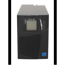 ИБП Связьинжиниринг двойное преобразование СИПБ1БА.9-11 мощность 1 кВА